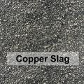 Copper Slag